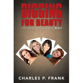 Digging-for-Beauty
