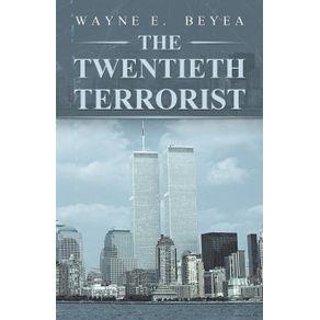 The-Twentieth-Terrorist