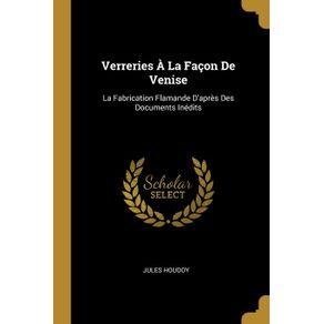 Verreries-A-La-Facon-De-Venise