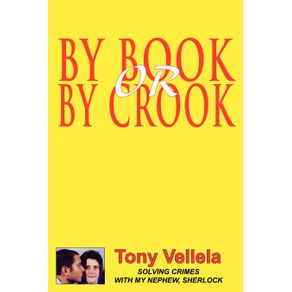 By-Book-or-By-Crook