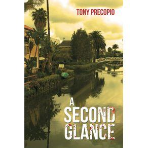 A-Second-Glance