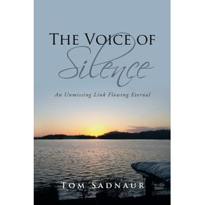 The-Voice-of-Silence