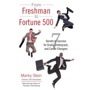 From-Freshman-to-Fortune-500