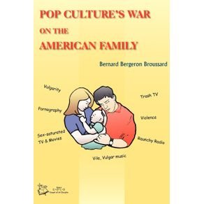 Pop-Cultures-War-on-the-American-Family