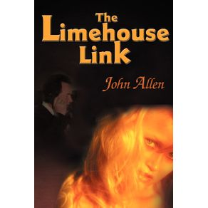 The-Limehouse-Link