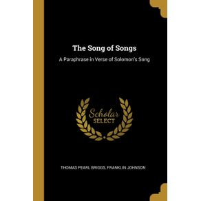 The-Song-of-Songs