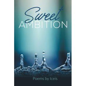 Sweet-Ambition