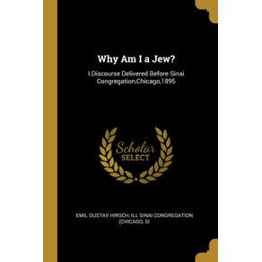 Why-Am-I-a-Jew-