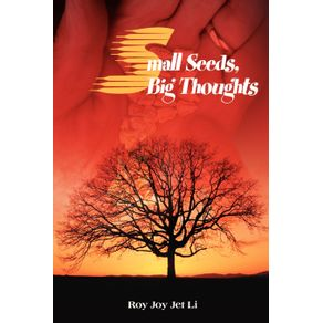 Small-Seeds-Big-Thoughts