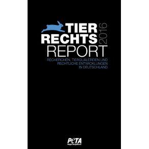Tierrechtsreport-2016