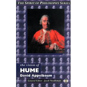 The-Vision-of-Hume