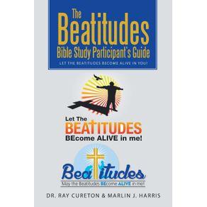 The-Beatitudes-Bible-Study-Participants-Guide
