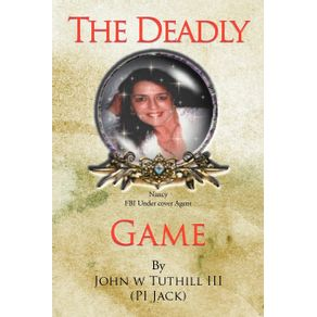 The-Deadly-Game