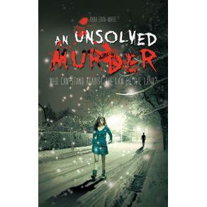 An-Unsolved-Murder