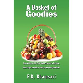 A-Basket-of-Goodies