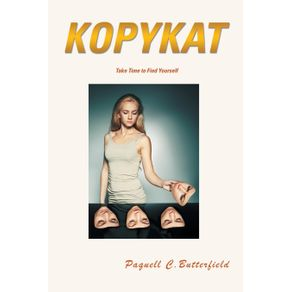 KopyKat