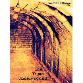 The-Yuma-Underground