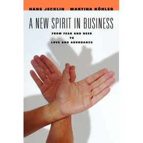 A-New-Spirit-in-Business