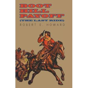 Boot-Hill-Payoff--The-Last-Ride-