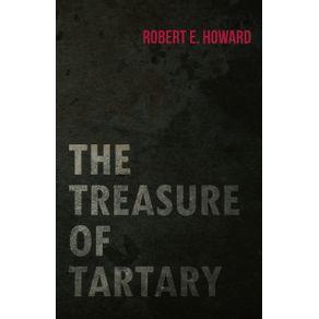 The-Treasure-of-Tartary