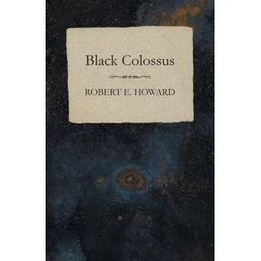 Black-Colossus