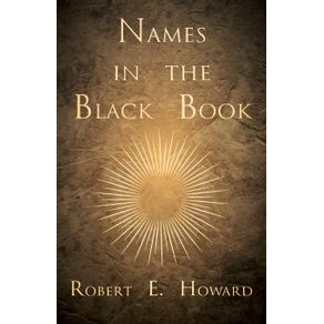 Names-in-the-Black-Book