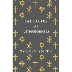 Fallacies-of-Anti-Reformers