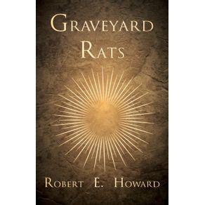 Graveyard-Rats