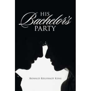 His-Bachelors-Party
