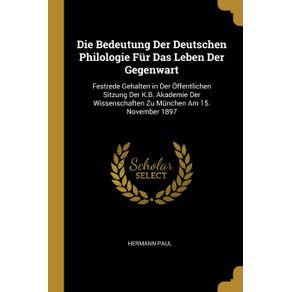 Die-Bedeutung-Der-Deutschen-Philologie-Fur-Das-Leben-Der-Gegenwart