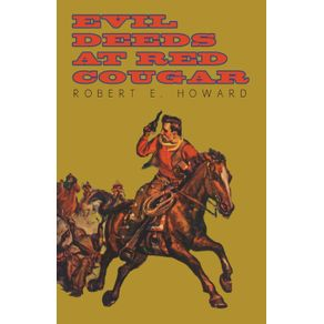 Evil-Deeds-at-Red-Cougar