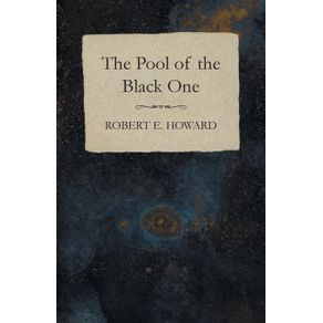 The-Pool-of-the-Black-One