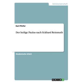 Der-heilige-Paulus-nach-Eckhard-Reinmuth