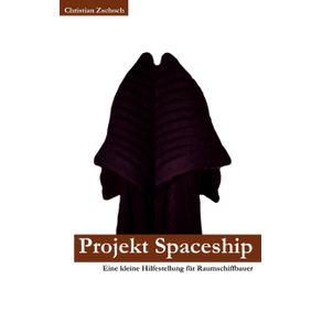 Projekt-Spaceship