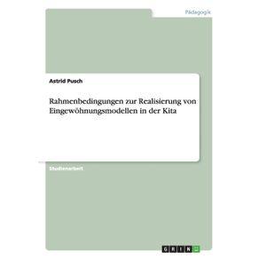Rahmenbedingungen-zur-Realisierung-von-Eingewohnungsmodellen-in-der-Kita