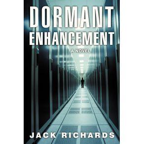 Dormant-Enhancement