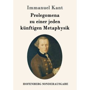 Prolegomena-zu-einer-jeden-kunftigen-Metaphysik