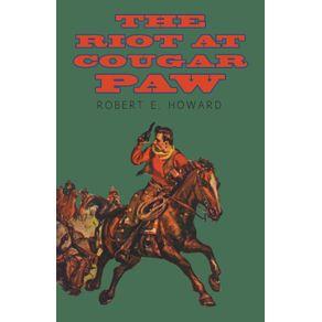 The-Riot-at-Cougar-Paw