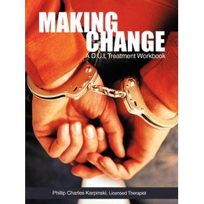 Making-Change