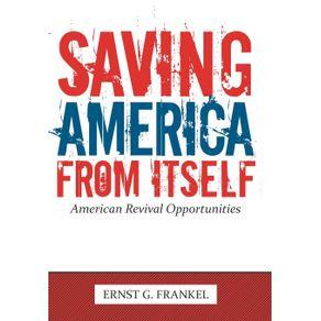 Saving-America-from-Itself
