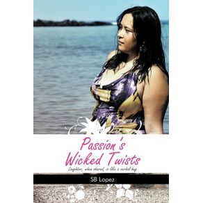 Passions-Wicked-Twists