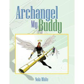 Archangel-My-Buddy
