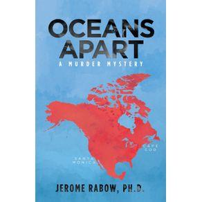 Oceans-Apart