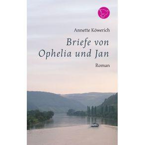 Briefe-von-Ophelia-und-Jan