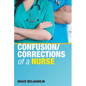 Confusion-Corrections-of-a-Nurse