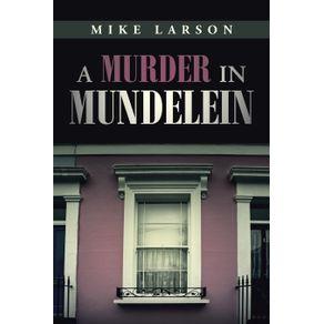 A-Murder-in-Mundelein