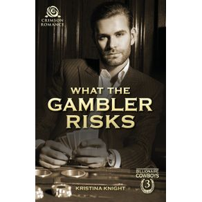What-the-Gambler-Risks