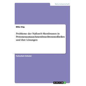 Probleme-der-Nafion®-Membranen-in-Protonenaustauschmembran-Brennstoffzellen-und-ihre-Losungen