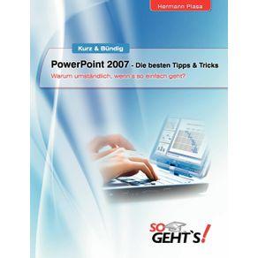 PowerPoint-2007---Die-besten-Tipps---Tricks