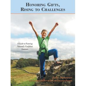 Honoring-Gifts-Rising-to-Challenges